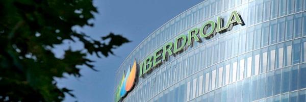 Iberdrola remitirá información para acogerse al bono social a clientes hasta el final del periodo transitorio